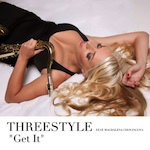 Threestyle-Get it