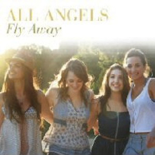 All Angels - Fly Away