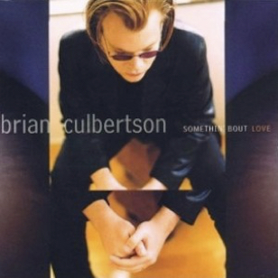 Brian Culbertson - Somethin Bout Love