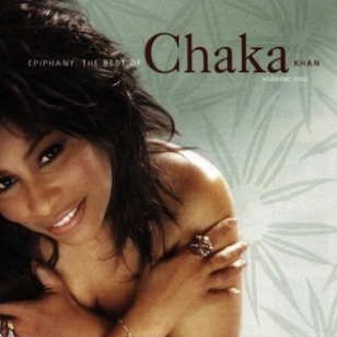 Epiphany - Best of Chaka Khan
