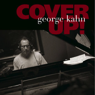 George Kahn - Cover Up!