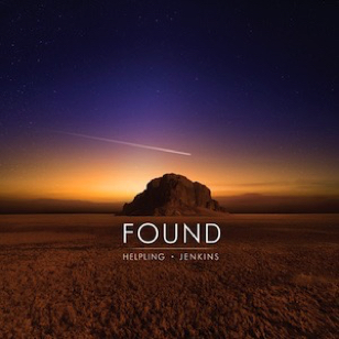 Helpling & Jenkins - Found