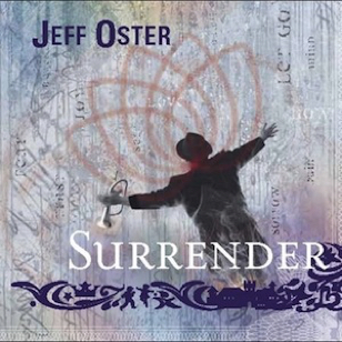 Jeff Oster - Surrender