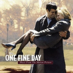 One Fine Day Soundtrack