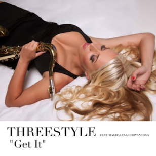 Threestyle - Get it