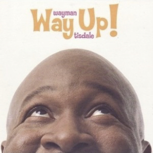 Wayman Tisdale - Way Up