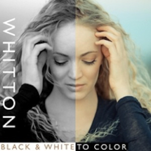 Whitton - Black and White To Color